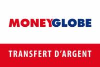 Moneyglobe