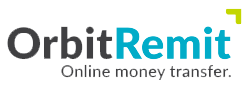 Orbit Remit