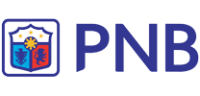 PNB (Philippines National Bank)