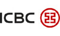 ICBC Korea