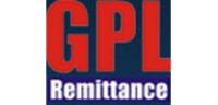 GPL Remittance