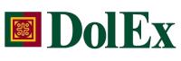 Dolex Dollar Express