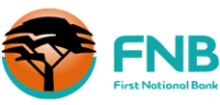 First National Bank of South Africa