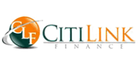 Citilink Finance