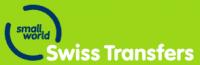 Small World FS-SwissTransfers