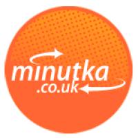 Minutka.co.uk