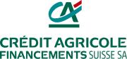 Crédit Agricole Financements