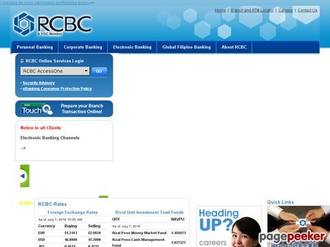 Rcbc Telemoney Europe