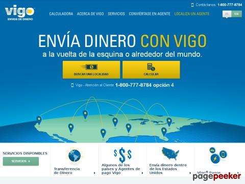 Vigo Review Can I Trust Them And How